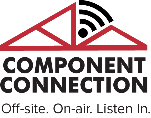 Component Connection logo