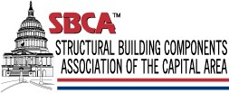 Structural Building Components Association of the Capital Area