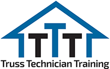 Truss Technician Training logo