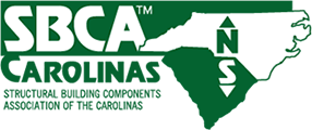 SBCA Carolinas Chapter logo