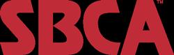 Member of the SBCA