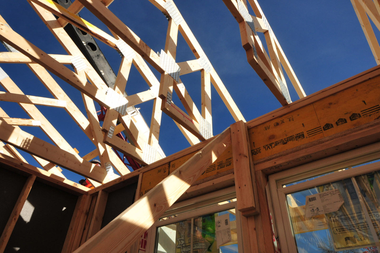 Component marketing toolbox structural building components view sample photo 1betcityfo Image collections