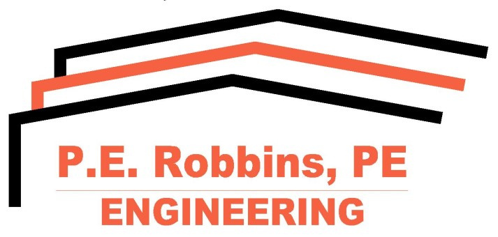P.E. Robbins, P.E. Engineering
