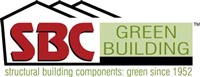 SBC Green Building