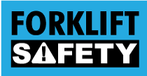 Forklift Certification Logo