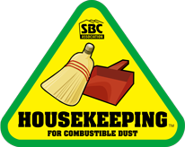 Housekeeping Program Logo