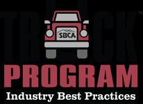 Truck Program Logo